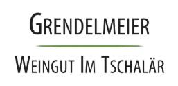 Zizerser.ch Logo Partner