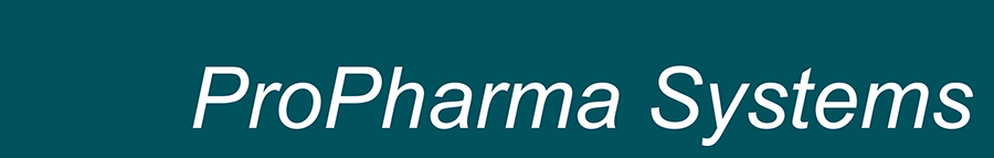 ProPharma Systems Logo
