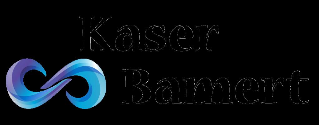 Logo Kaser & Bamert GmbH